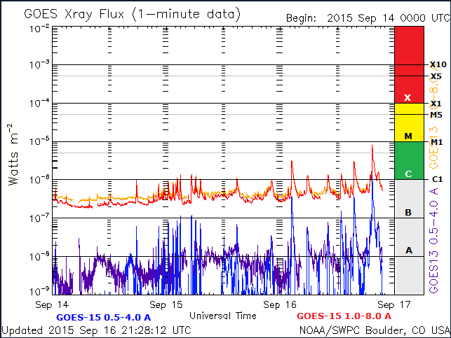 2015-09-16_233012