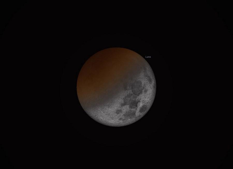 Eclissi_luna_ore_3_45_28-9-15