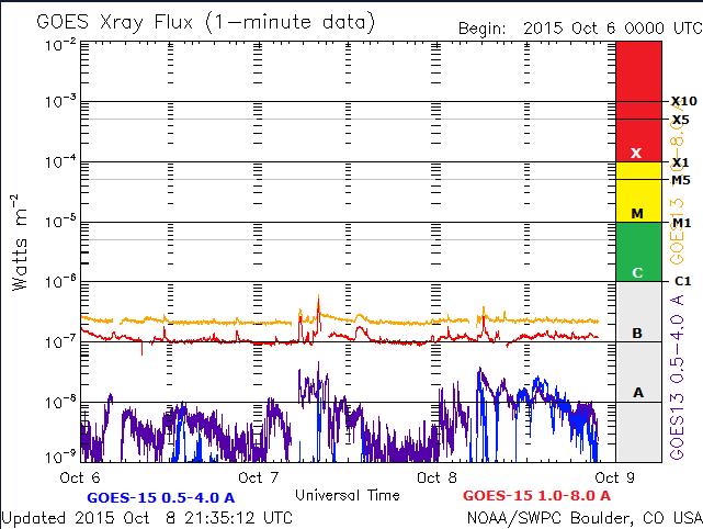2015-10-08_233710