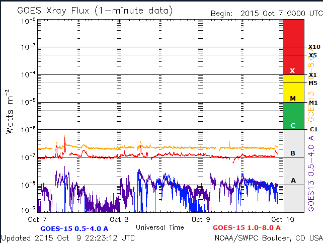 2015-10-10_002523