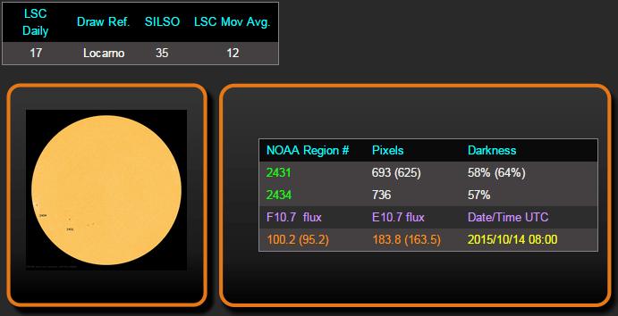 2015-10-15_233120