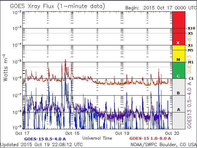 2015-10-20_001051