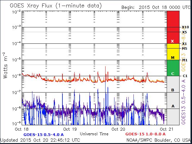 2015-10-21_004636