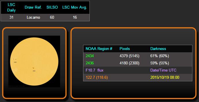 2015-10-21_010529