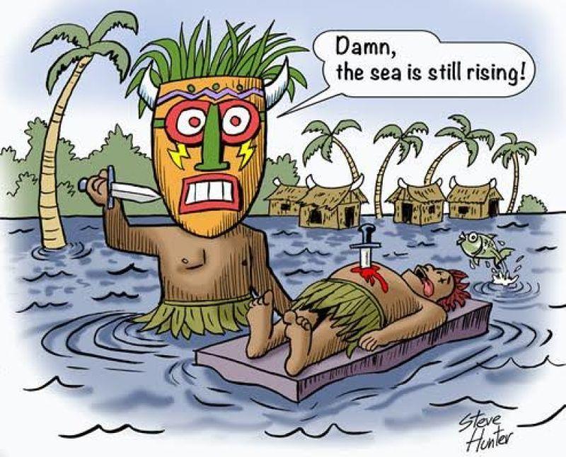 Damn-Sea-still-rising (1)