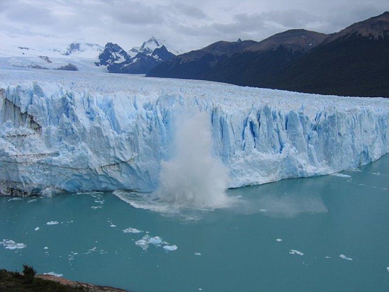 Perito_Moreno_Glacier