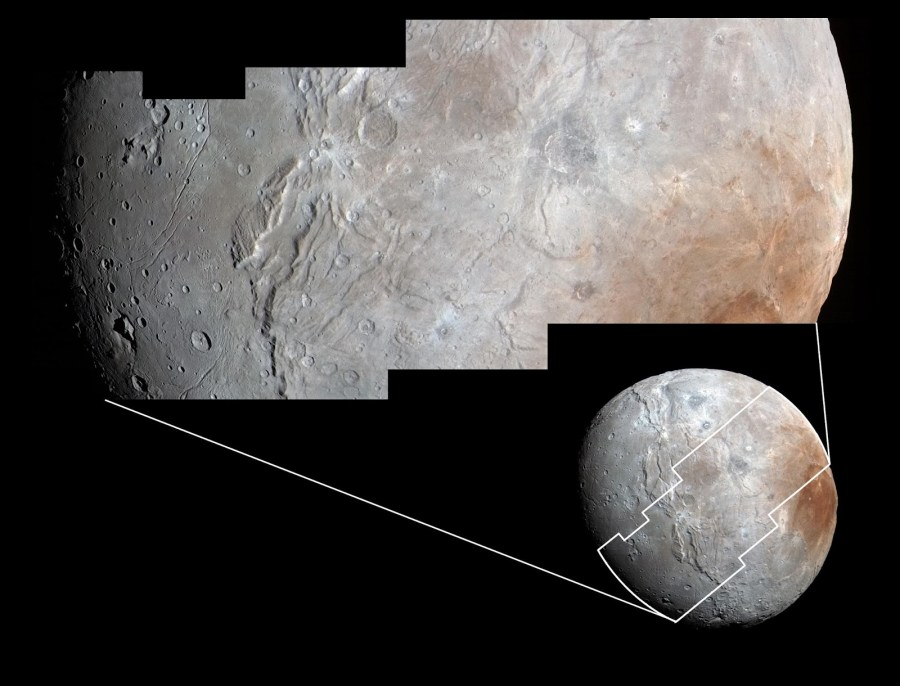 nh-charon-detail-9-29-15