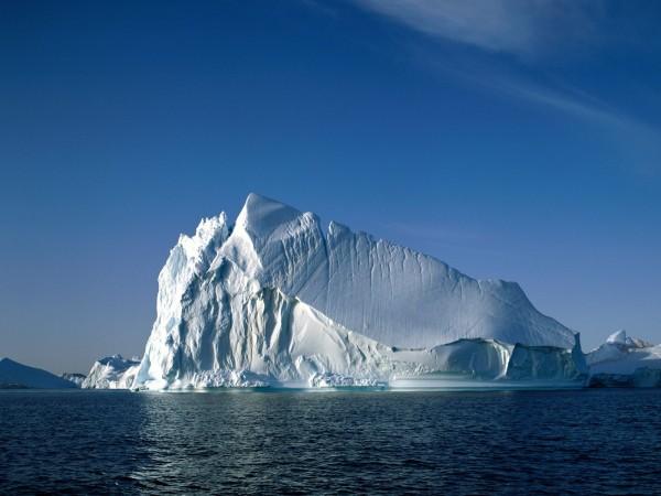 03-nov-15-ghiacciai-groenlandia-3
