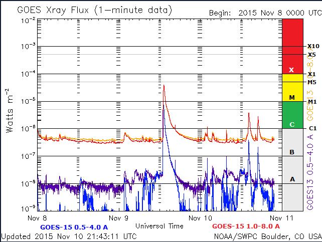 2015-11-10_224521