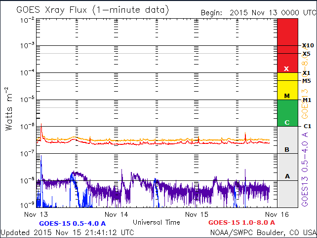 2015-11-15_224357