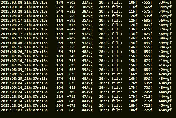 2015-11-22_003030
