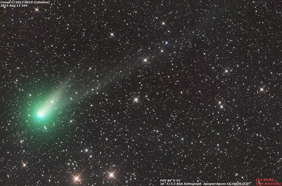 CometCatalina_Sharp_12001