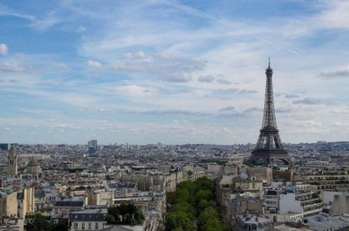 paris2015-3