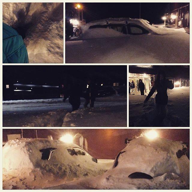 19-dic-15-Svalbard6