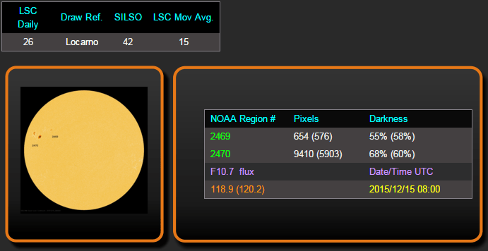 2015-12-17_001802