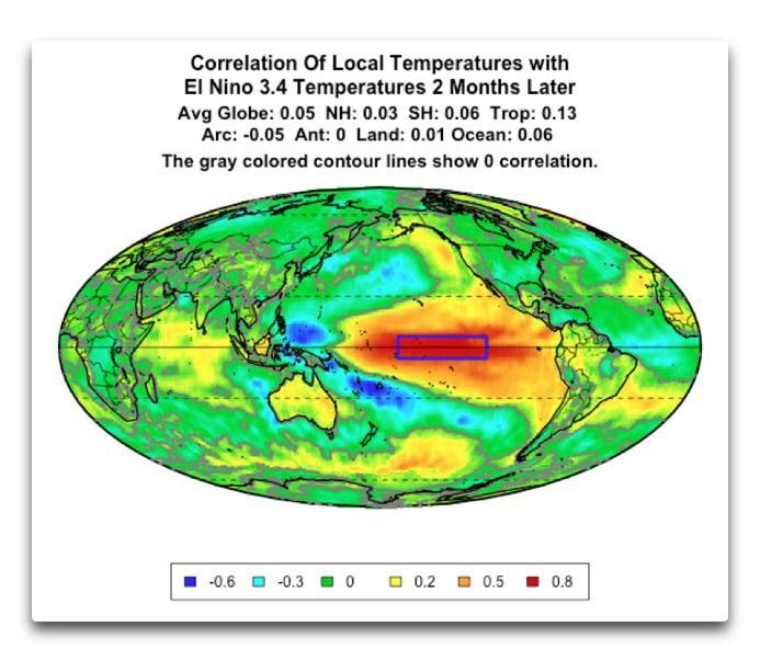 correlation-local-temps-nino3-4-2-month-lag