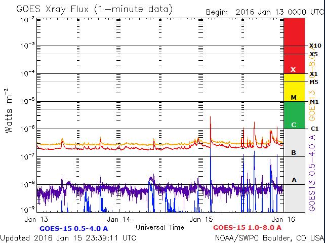 2016-01-16_004046