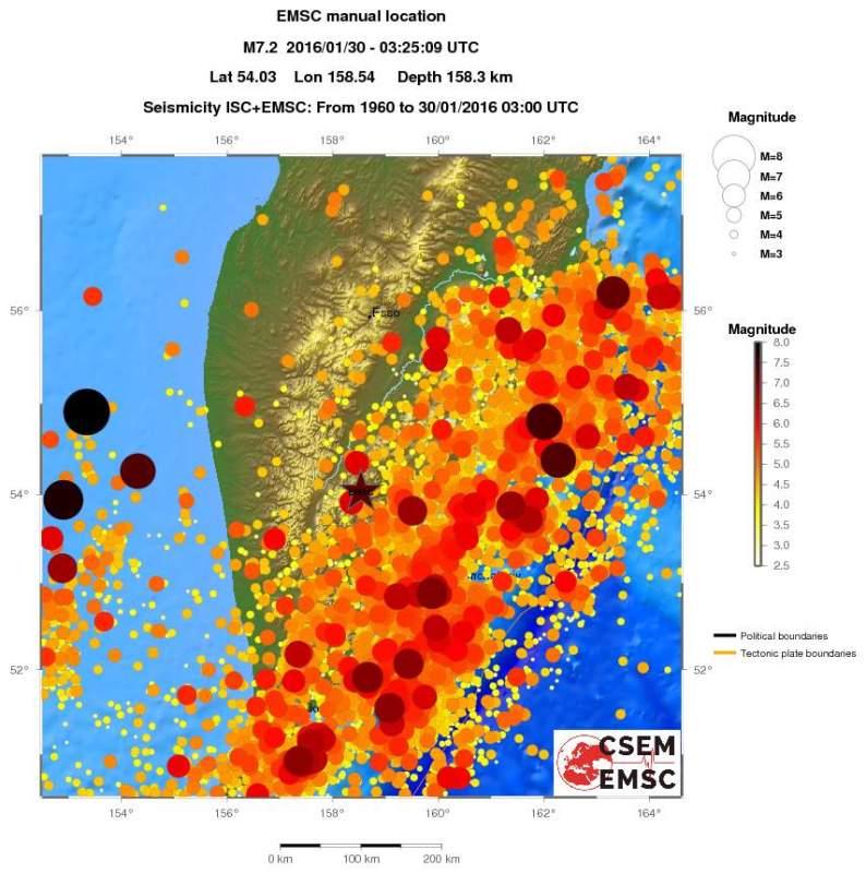 485415_regional_seismicity_mag