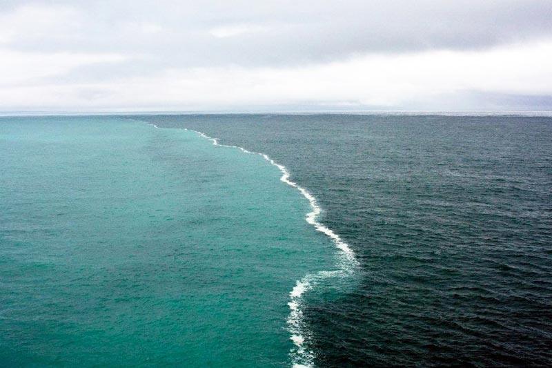 Golfo-Alaska