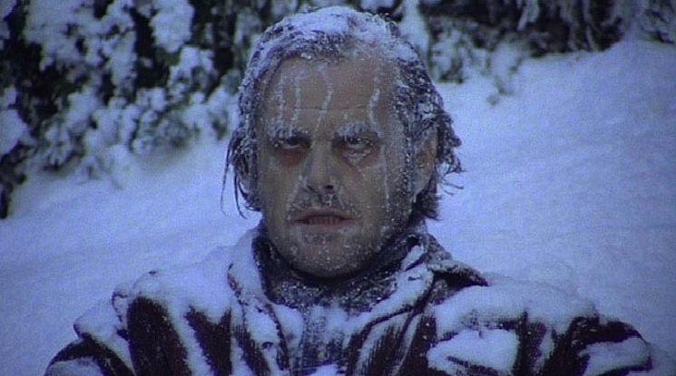 Jack_Nicholson_congelato_in_shining.jpg.webp