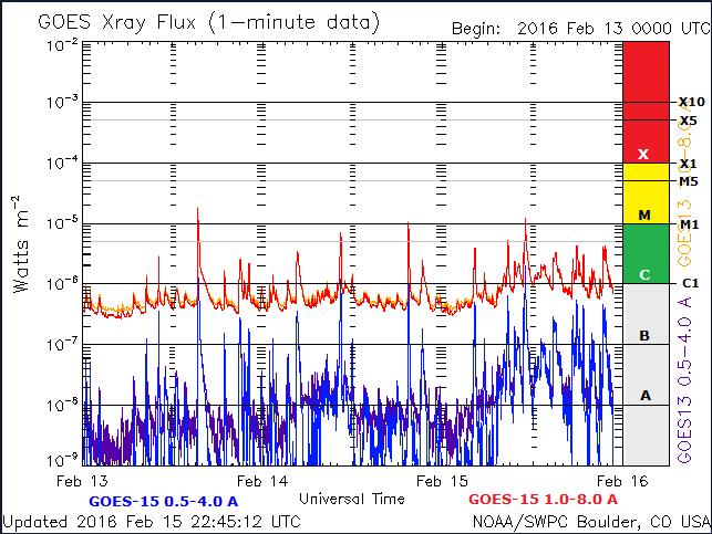 2016-02-15_234643