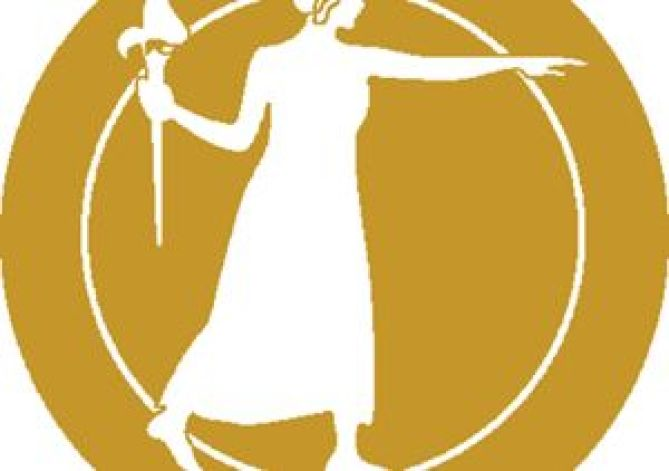 National-Academy-of-Sciences-logo_thmb