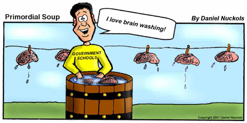brain_wash_web