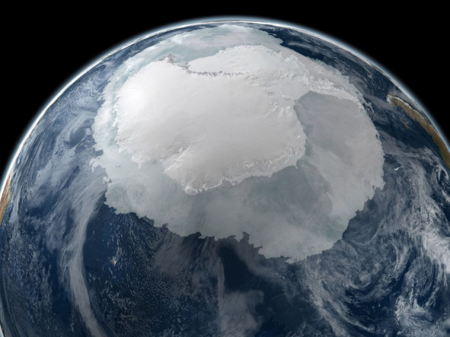 antarctica-750x562