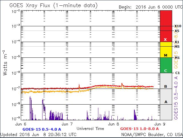 2016-06-08_223802