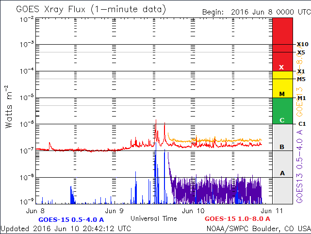 2016-06-10_224349