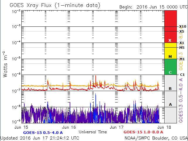 2016-06-17_232548