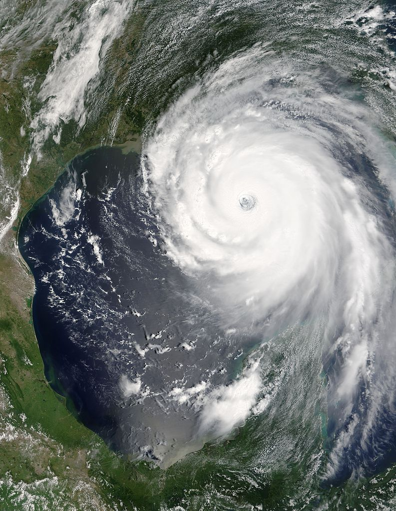 793px-Hurricane_Katrina_August_28_2005_NASA
