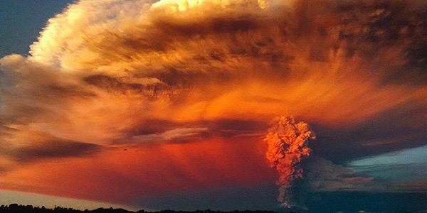 vulcano_cile