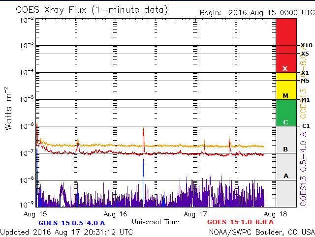 2016-08-17_223257
