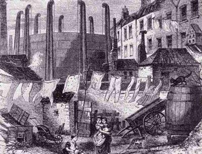 slum-inglese