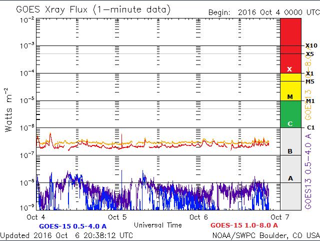 2016-10-06_224421