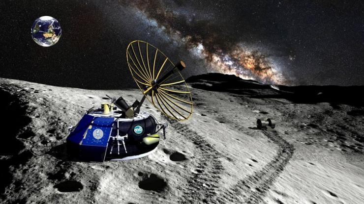 rappresentazione-artistica-del-lander-di-moon-express-sulla-luna