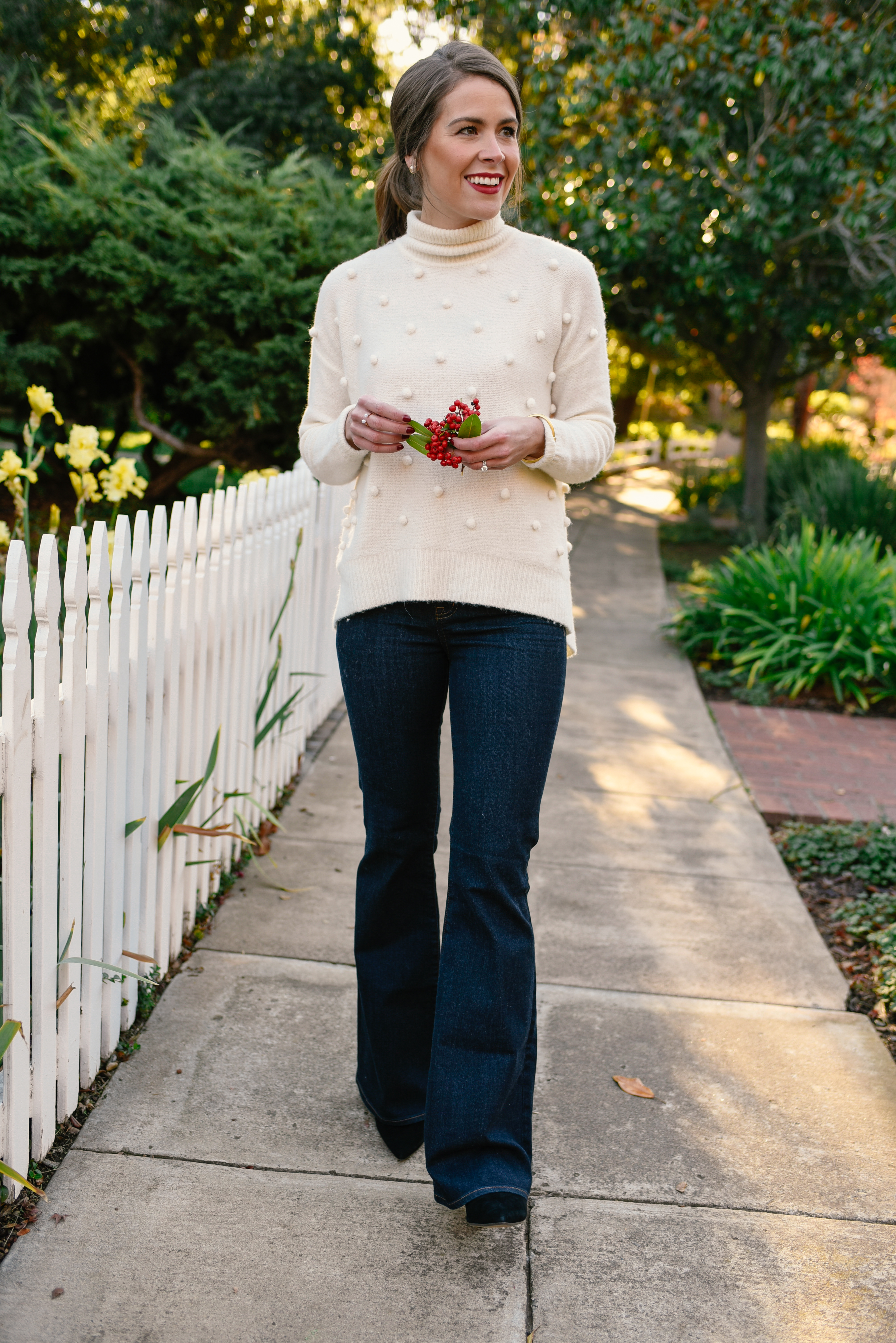 Cyber-Monday-Gift-Guide-Madewell-Sweater-19575