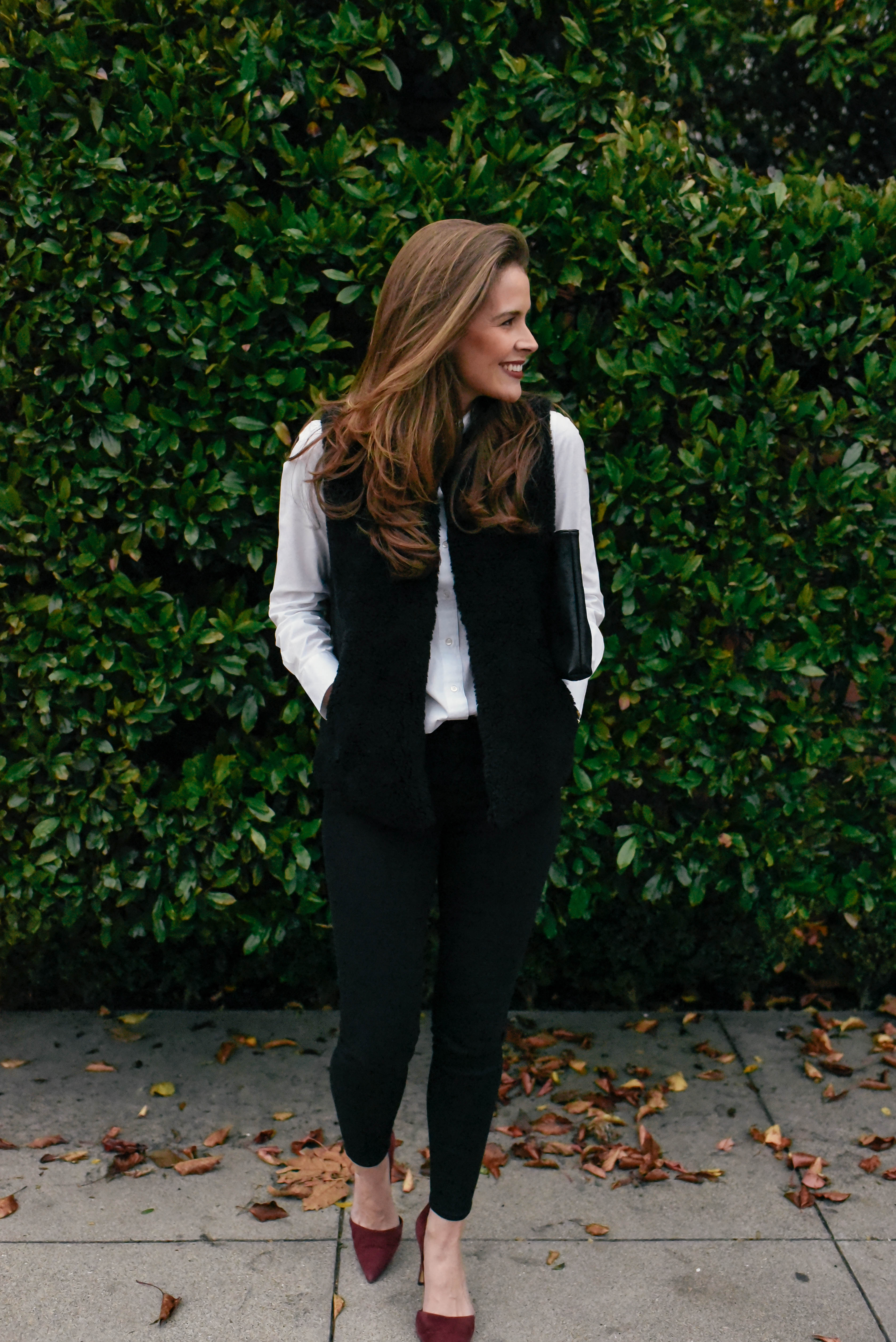 shearling-vest-madewell-11350