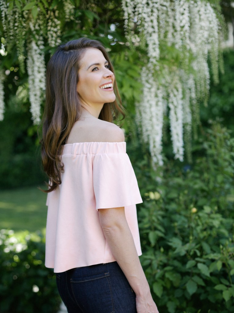 LombardandFifth_Pink_Off_The_Shoulder_Top-7