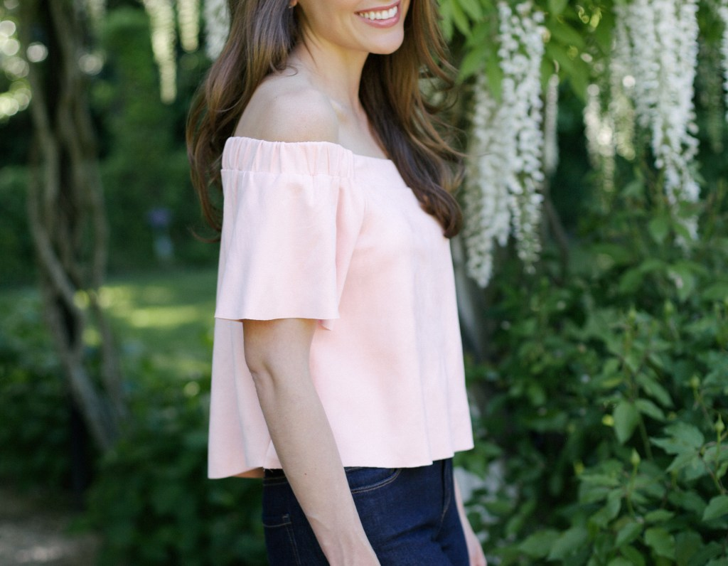 LombardandFifth_Pink_Off_The_Shoulder_Top-8