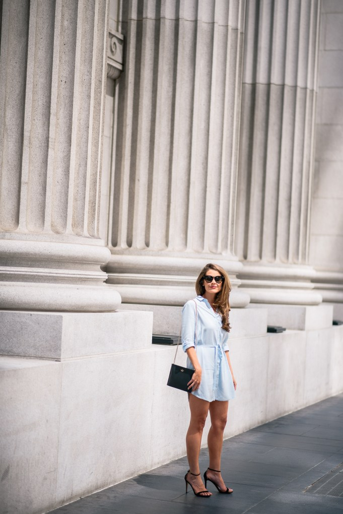 Topshop_Shirtdress_5