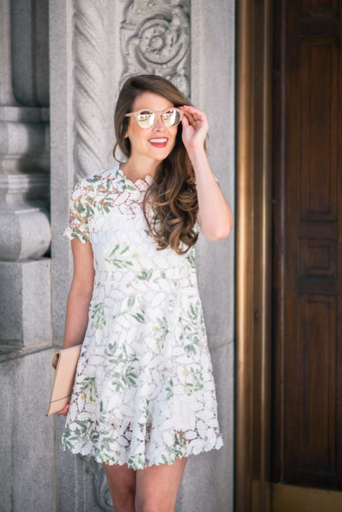 Chicwish_Floral_Dress_9
