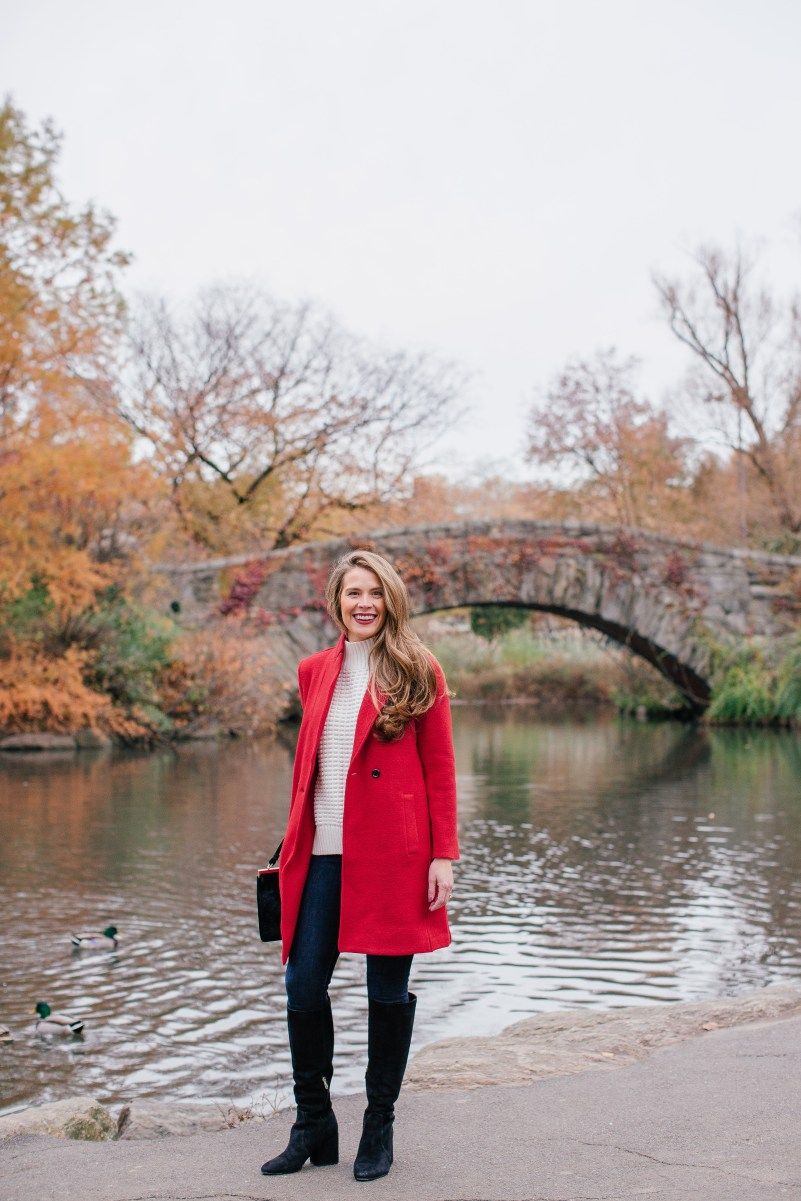 www.attn-to-detail.com_red_jcrew_coat_2