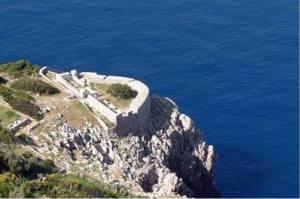 Rupe Capri
