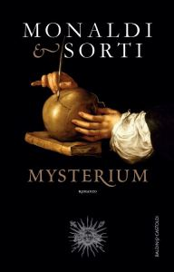 cover-mysterium-jpg