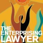 Enterprising Lawyer