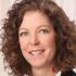 Cheryl Coutchie