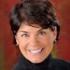 Maureen Kolb