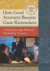 RainmakersAtticus